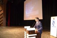 Prof. Dr. Özgür Demirtaş ile
